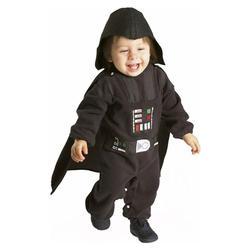 dark vador baby